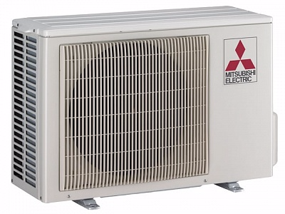 Mitsubishi Electric MUZ-LN-VE.png